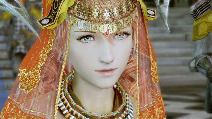 LRFFXIII Vanille Close-Up.png