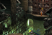 Monster challenge in Treno from FFIX Remastered.png