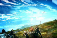 Party-Camping-Artwork-FFXV