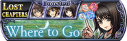 Rinoa Lost Chapter banner GL from DFFOO