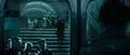 Subway2-Omen-FFXV