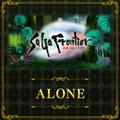 TFFAC Song Icon SaGa- ALONE (JP)