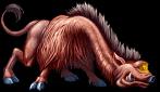 Achelon (Final Fantasy V)