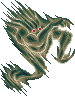 Apparition (Final Fantasy VI enemy)