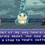 Caius vs Lightning LRFFXIII Retro.png