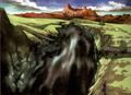 Calm-lands-artwork2-ffx