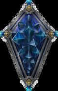 CrystalShield-ffxii