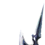 DFF2015 Holy Lance.png