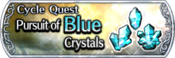 DFFOO Cycle Quest Blue banner GLS.png