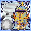 FFAB Maelstrom - Exdeath Legend SSR