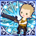 FFAB Traveler - Balthier Legend SSR+