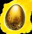 FFBE Growth Egg