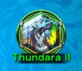 FFDII Ixion Thundara II icon