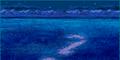 FFIV Kaipo Background GBA