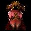 FFIV Luca Steam Emoticon