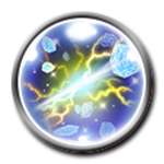 FFRK Element Drive Icon.png
