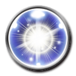 FFRK Pressure Point Icon.png