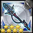 FFRK Shamanic Spear FFIV