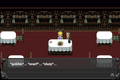 FFVI-iOS-Phantom-Train