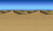FFVIA Desert WOB BG