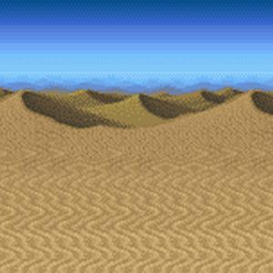 FFVIA Desert WOB BG.PNG
