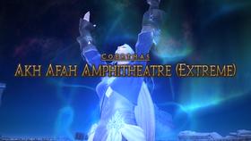 FFXIV Akh Afah Amphitheatre.png