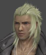 Final-Fantasy-XIII-2-Snow-Model-2