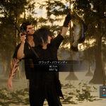 Final Fantasy XV Fishing.jpg