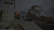Old Bozja Ruins