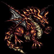 RedDragon-ffvi-ios