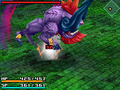 RoF Behemoth Picked Up Attack