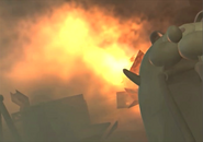 Sector6Park-ffvii-fmv-destruction