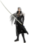 SephirothCGModel-CrisisCore.png