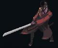 A King's Tale FFXV Ronin 2