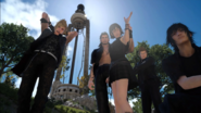 Caem-Group-Picture-FFXV
