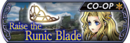 Celes Event banner GL from DFFOO