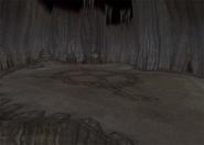 CleyraTrunk3-ffix-battlebg