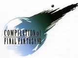 Compilation di Final Fantasy VII