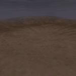 Desert2-ffix-battlebg.png