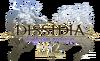 Dissidia Duodecim Prologus Final Fantasy