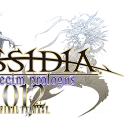 Dissidia Duodecim Prologus Final Fantasy.png