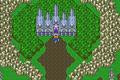 Exdeath's Castle - WM