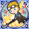 FFAB Boost Jump - Cid Legend SSR+