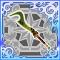 FFAB Dozing Blade FFX SSR+