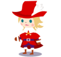 FFAB Red Mage Male