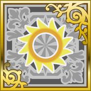 FFAB Rising Sun SR+