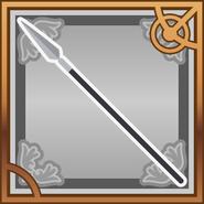 FFAB Spear N+