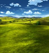 FFBE Rhao Hills BG