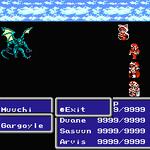 FFIII NES Exit.png