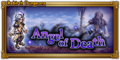 FFRK Angel of Death Rebirth Event